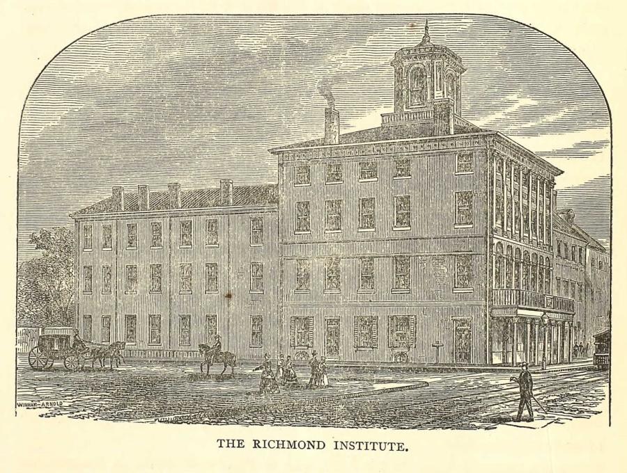 richmond-institute